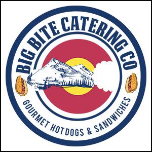 Big Bite Catering