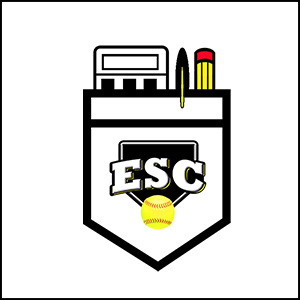 Engineering Softball Classic