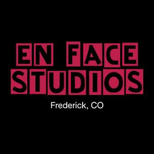 En Face Studio