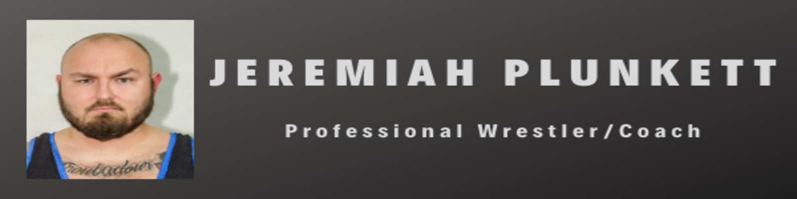 Jeremiah_Plunkett_1600x400.png
