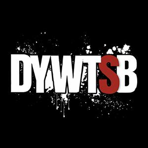 DYWTSB.jpg