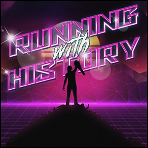 Running With History Podcast
