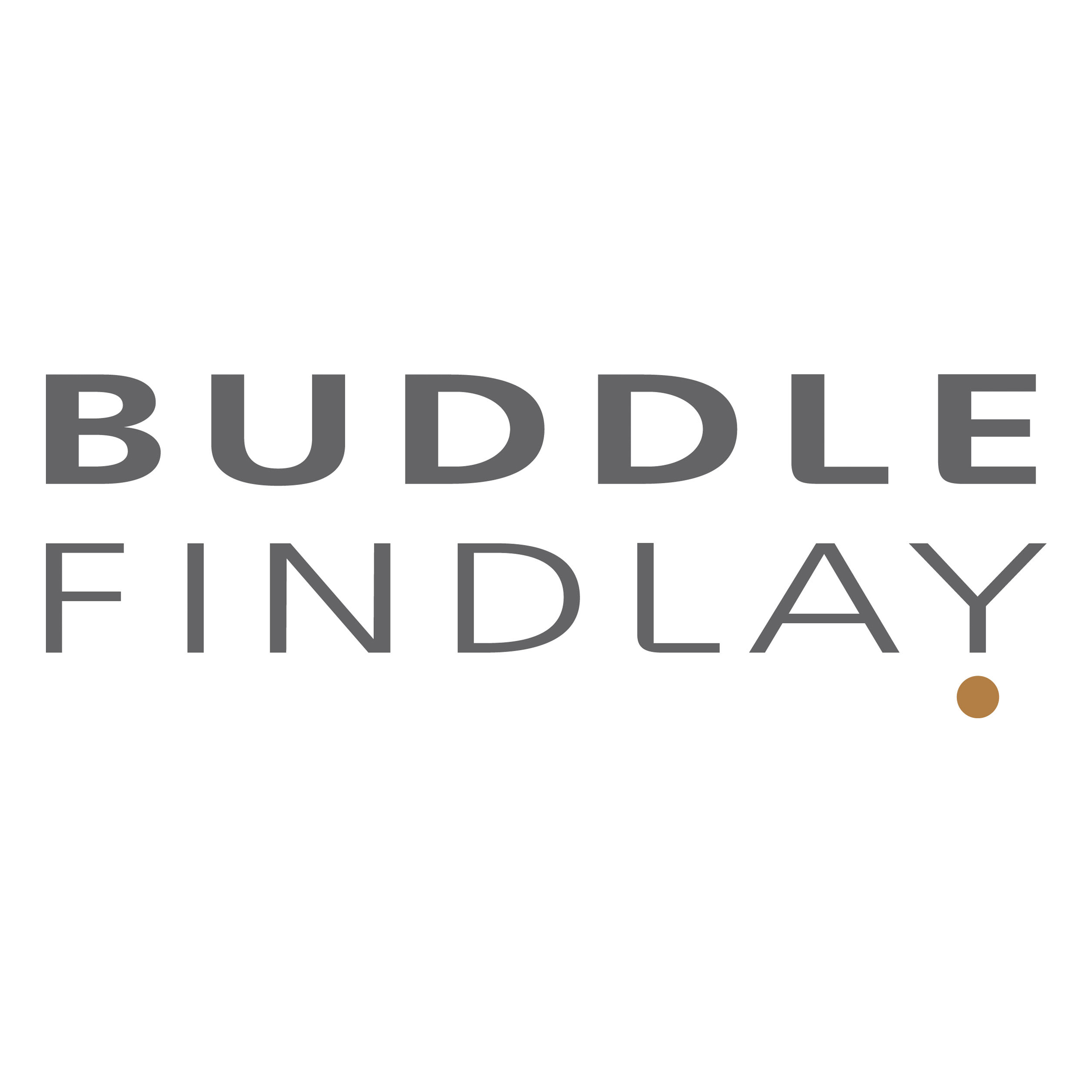 buddle.png