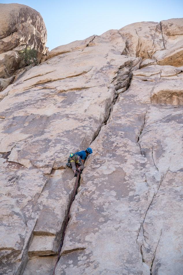 crack climbing.jpg
