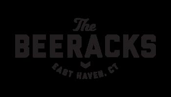Beeracks Logo.png