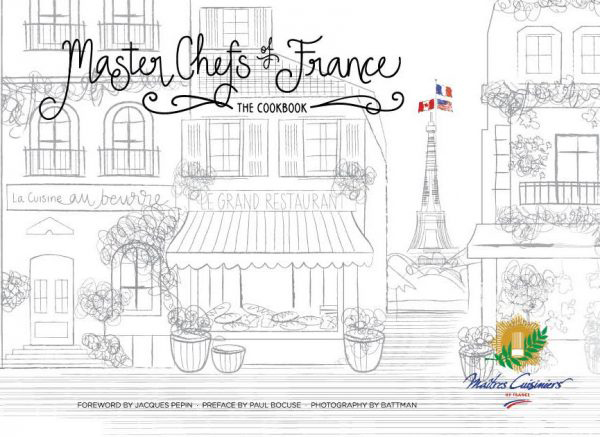master-chefs-front-cover-600x437.jpg