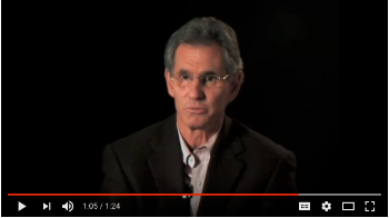 "Jon Kabat-Zinn ""Mindfulness-Based Stress Reduction in Mind-Body Medicine"""