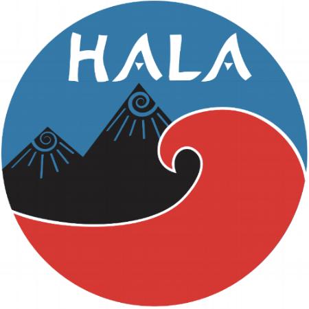 Hala_Logo.png
