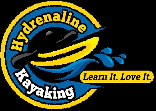 Hydrenaline-Kayaking-cropped500.png