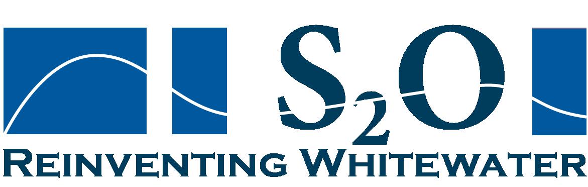 S2O logo_final_02292016_LARGE LOGO.png