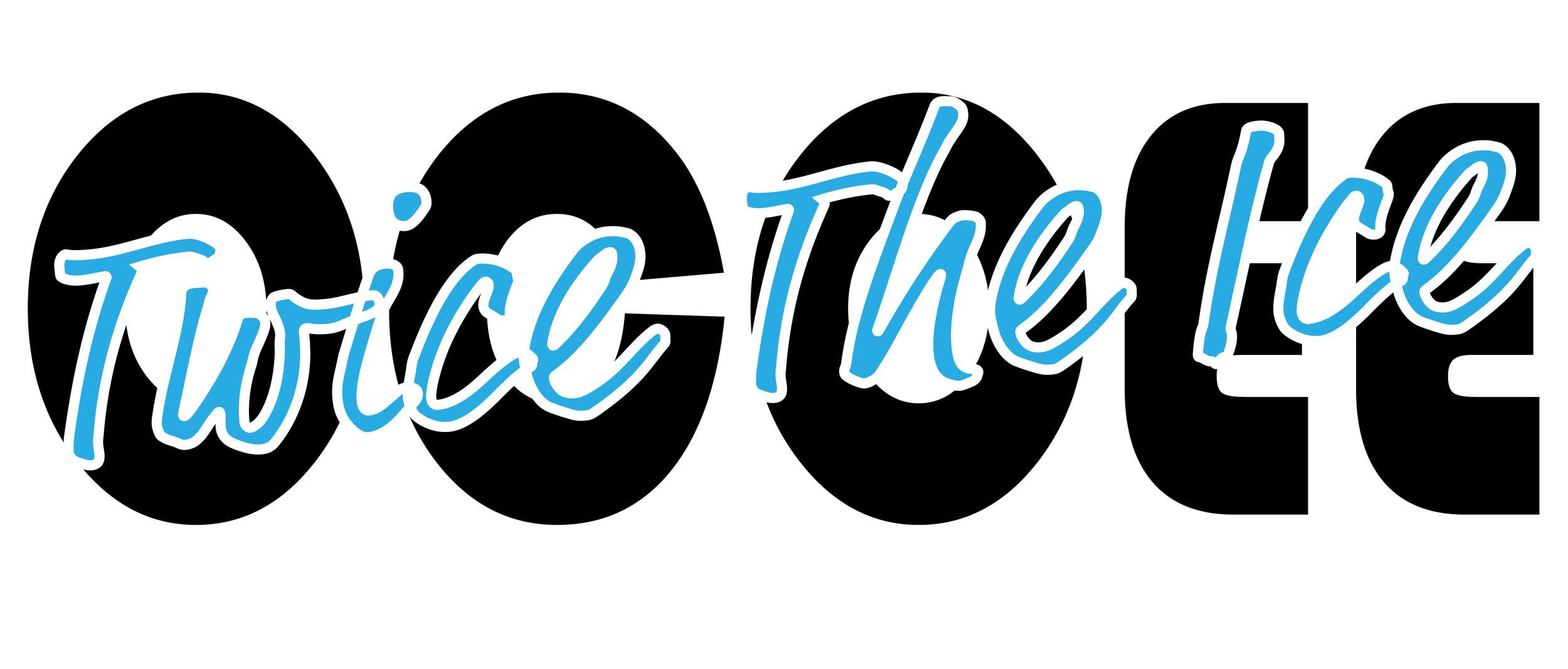 Ocoee twice the ice.jpg