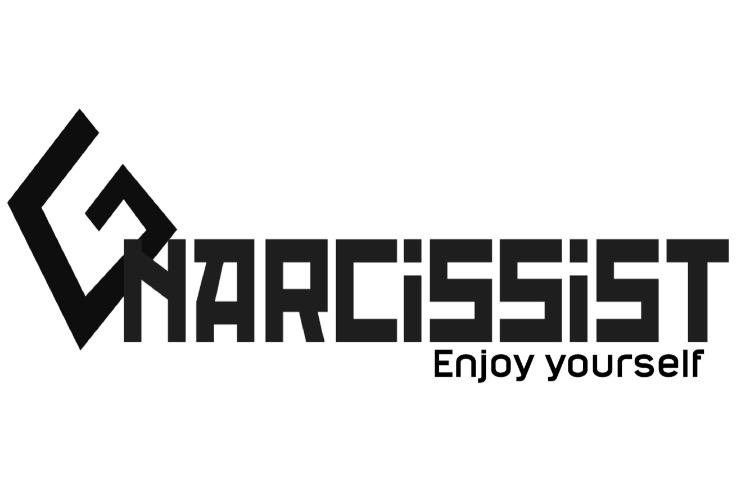 Gnarcissist Long Transparent Background[4706].png