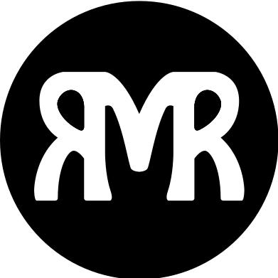 RMR-Master LOGO.png