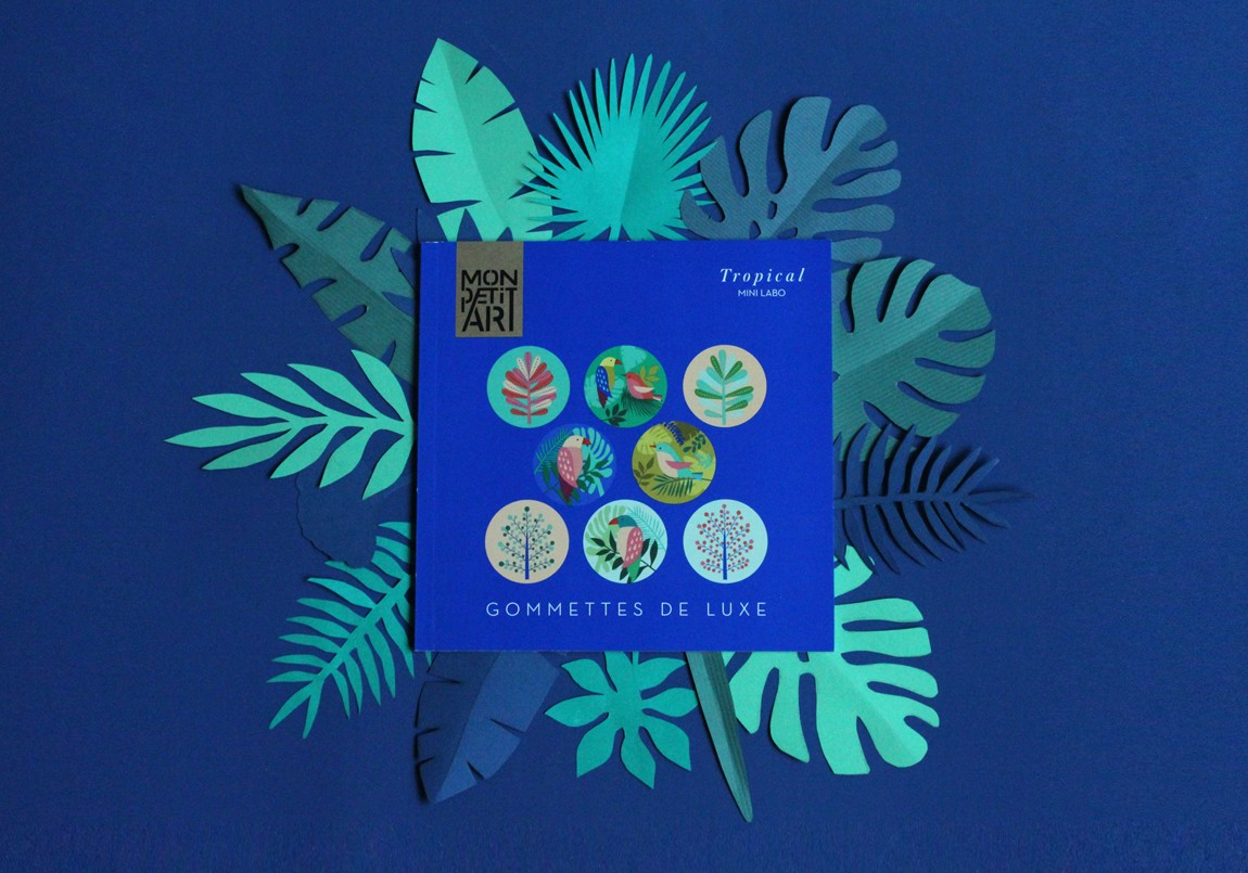 deluxe-stickers-tropical.jpg
