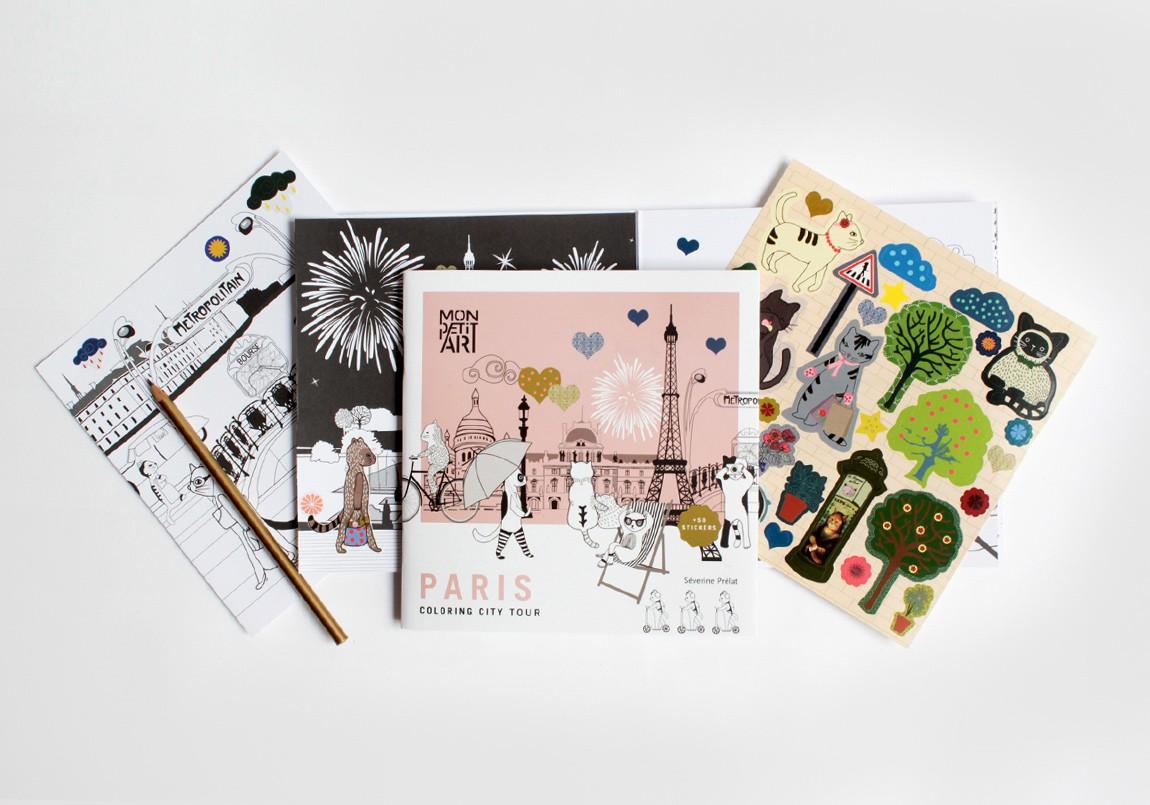 paris-coloring-book-stickers-2.jpg