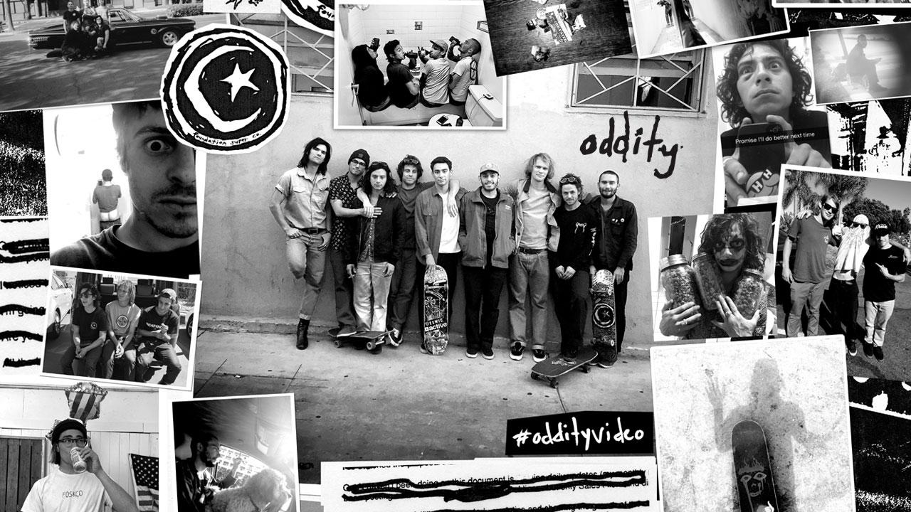 oddity1280x720.jpg