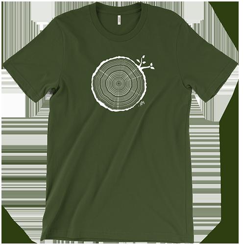 tree_ring-tshirt.png