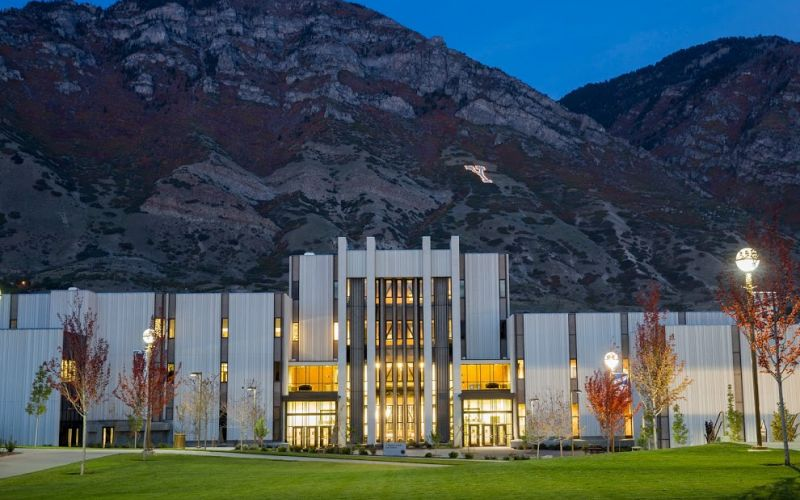 BYU Law Evening Fall.jpg