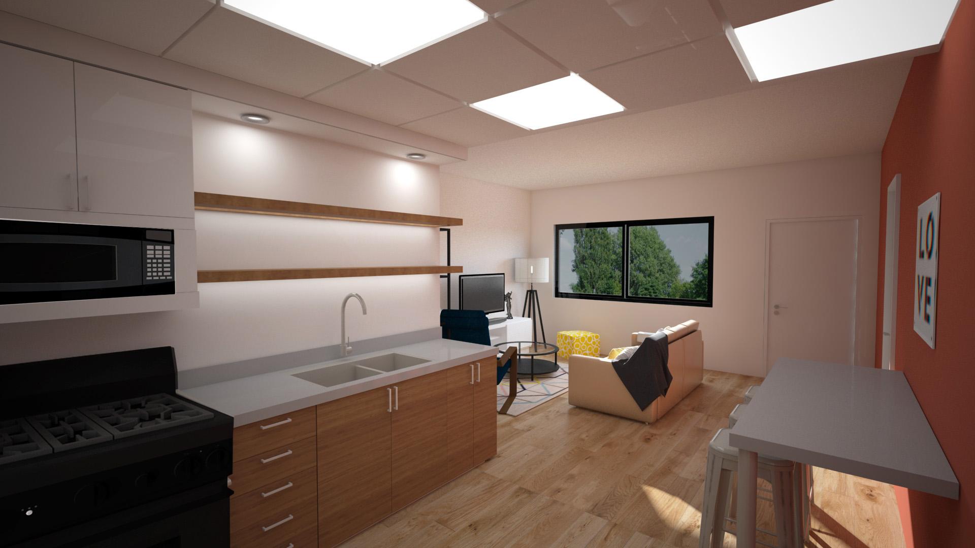 3 bedroom opt 1 A.jpg
