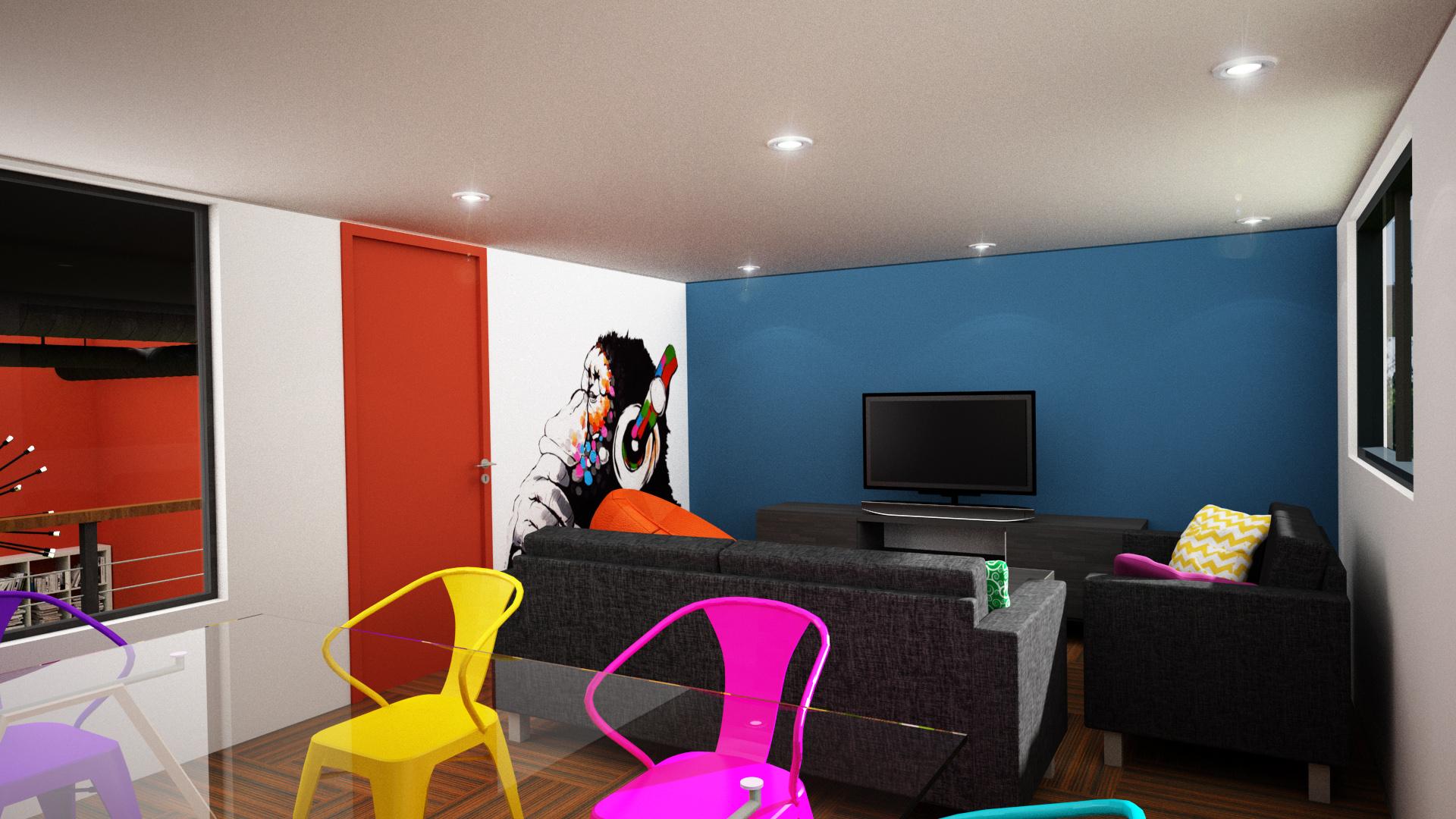 Leasing Office Loung Room 02.jpg