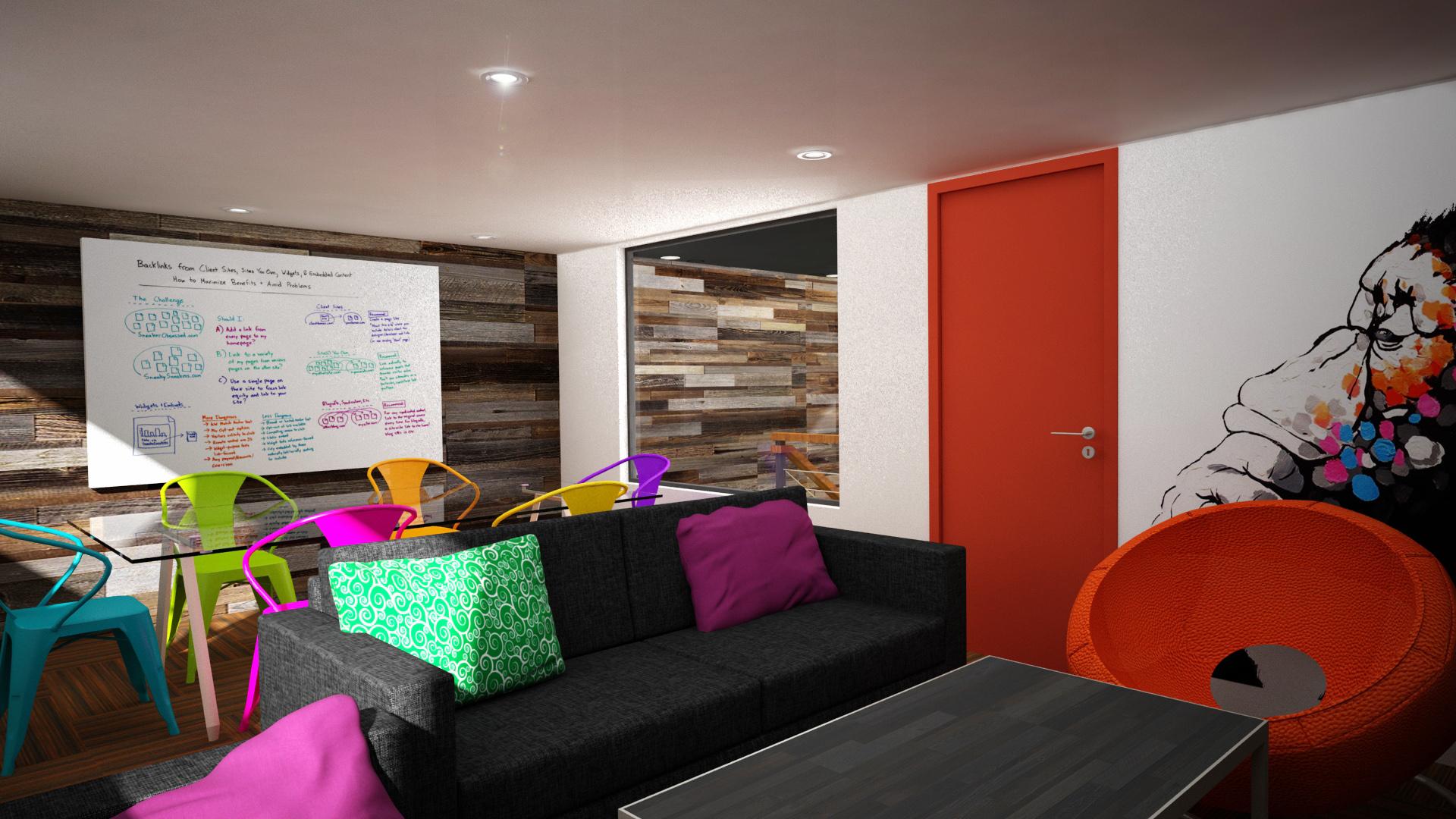 Leasing Office Loung Room 01.jpg