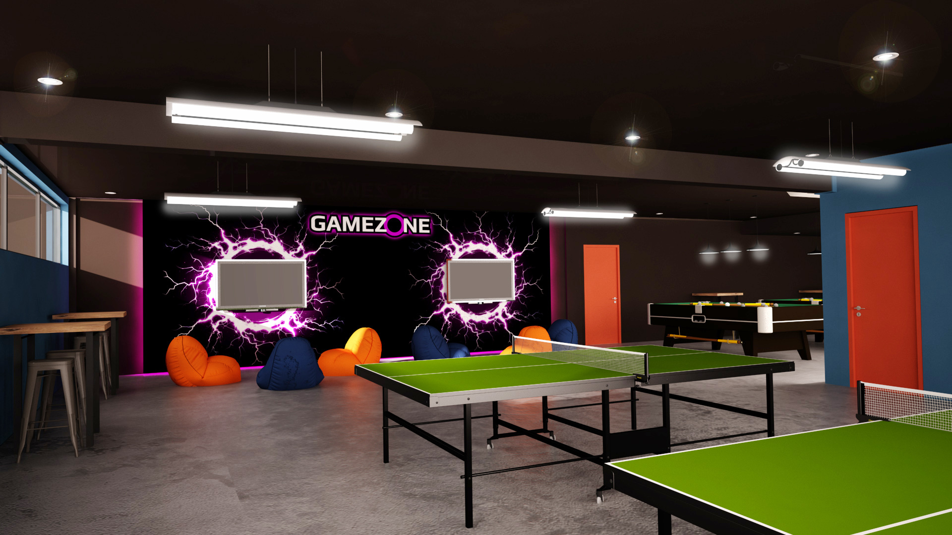 Gamezone area.jpg