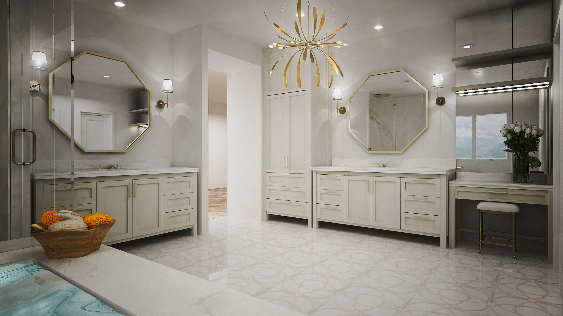 Matser Bathroom Rendering 02.jpg