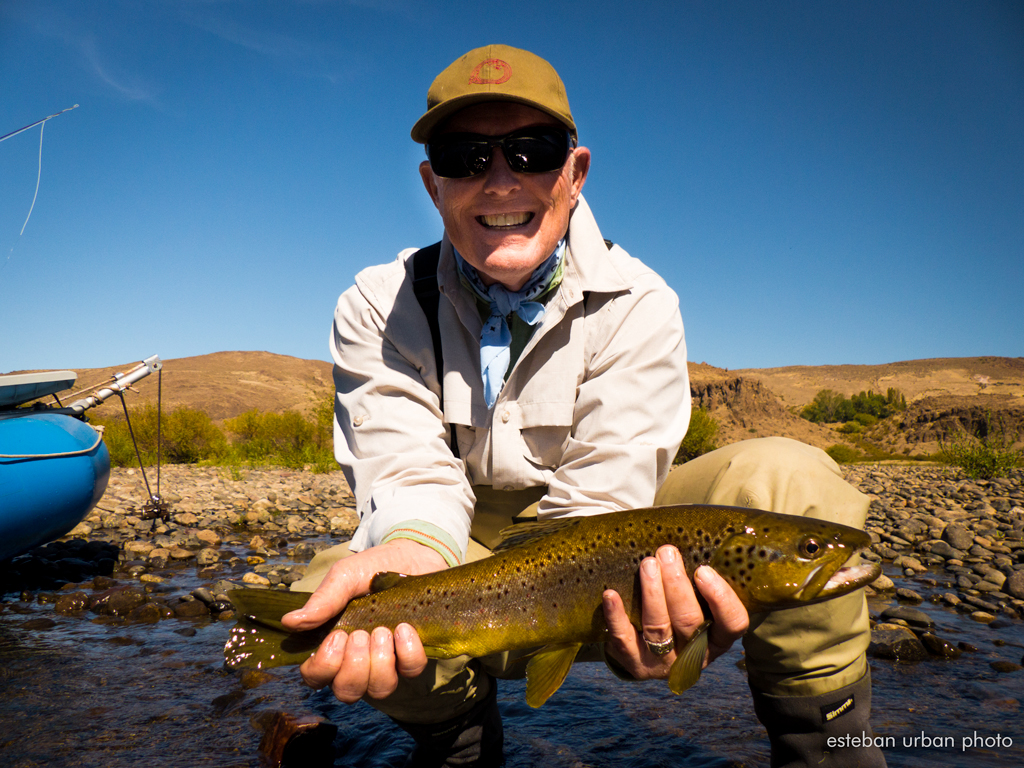 alumine-brown-trout.jpg
