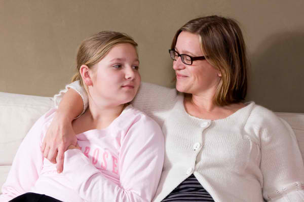 mother-and-teenage-daugther-talking.jpg