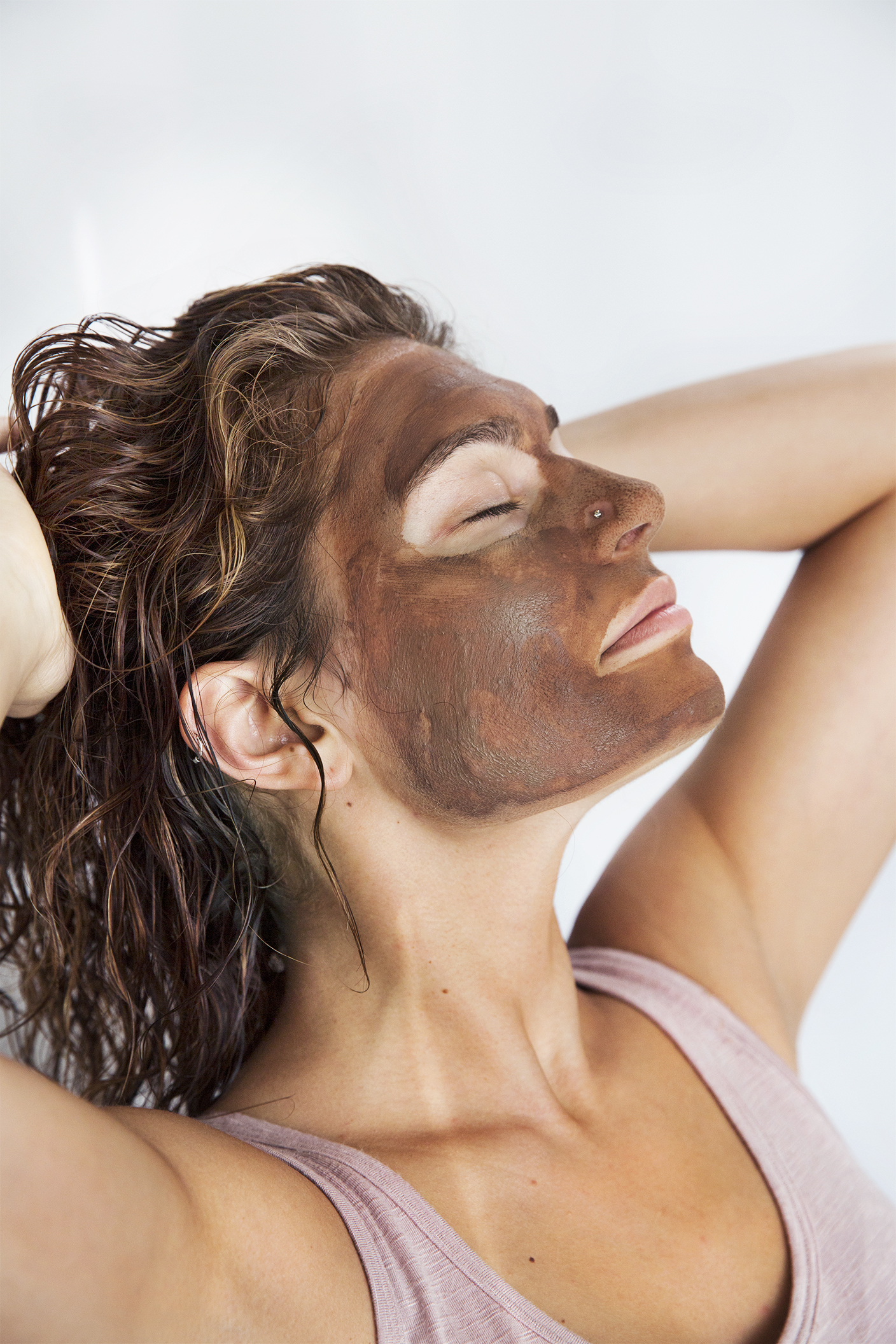 SKIN CARE SERVICES -