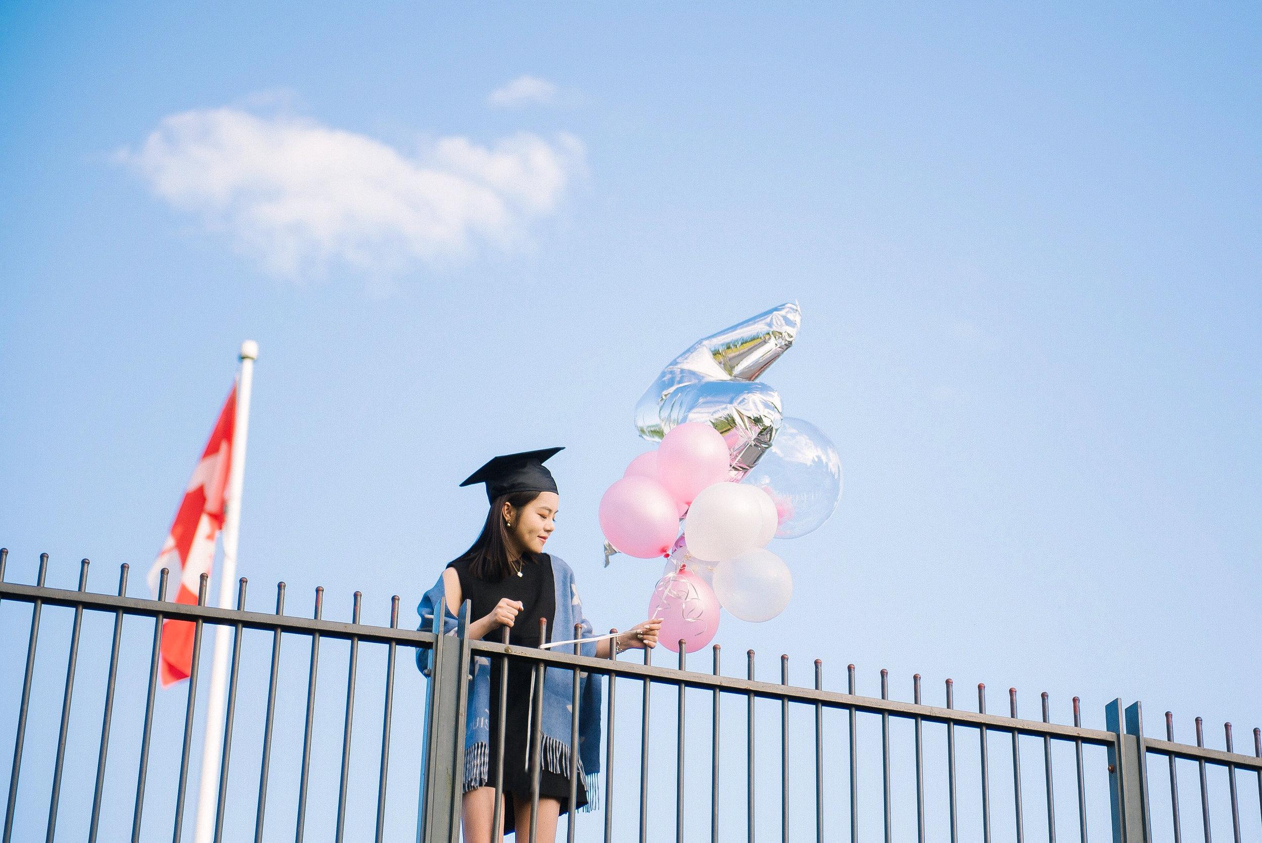 UBC_graduation_photo__Vancouver_grad_photographer__Susan_Sun_Photography