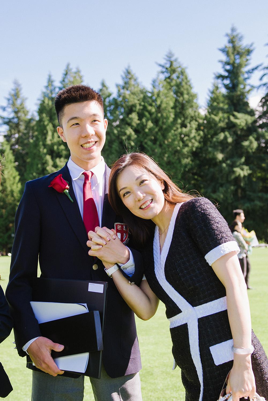 St.George_high_school_graduation_photo__Vancouver_grad_photographer__Susan_Sun_Photography