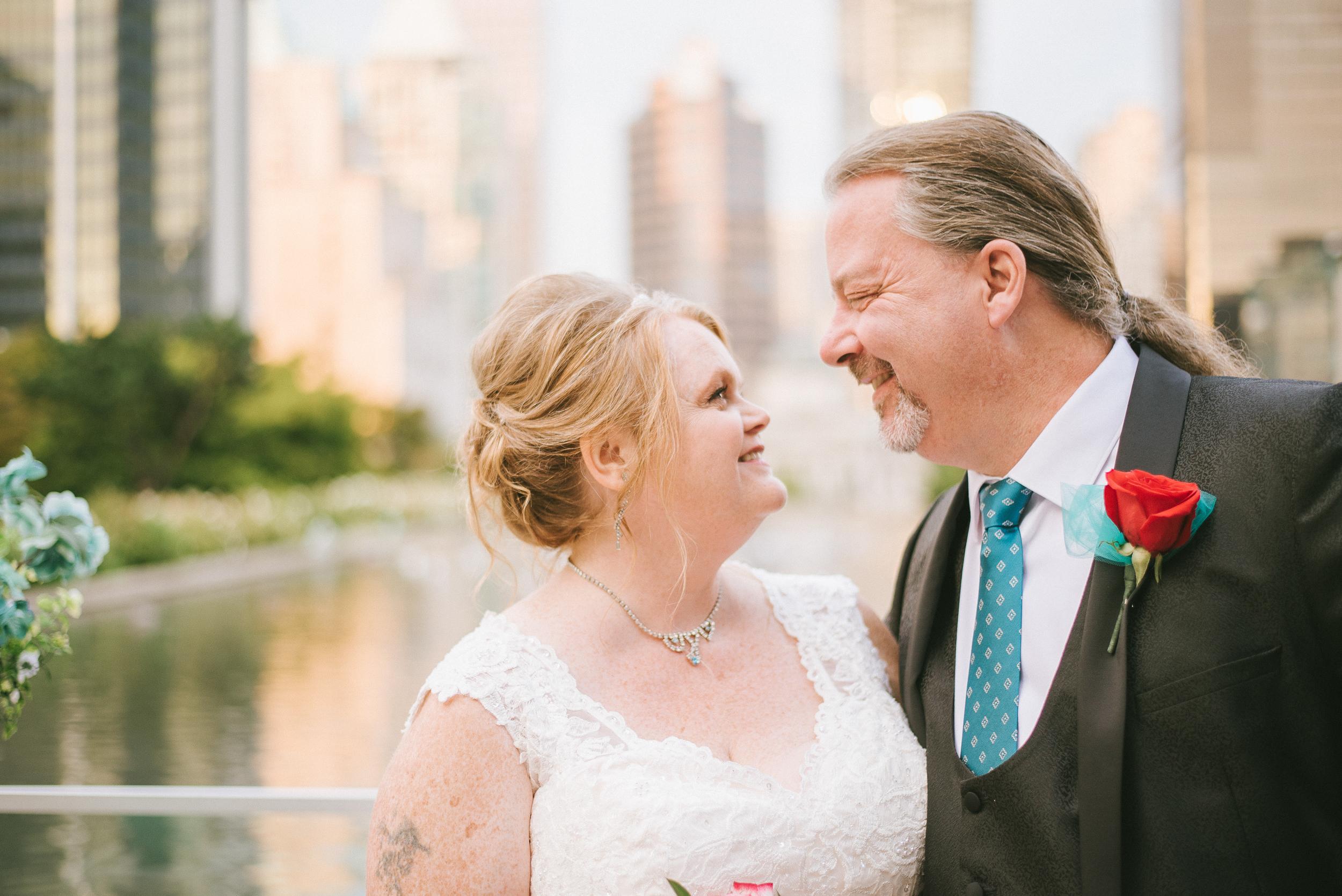 Francine + Pat   Sunset Law Court Inn Wedding Photographer   Susan Sun Photography   Downtown Vancouver, BC-57.jpg