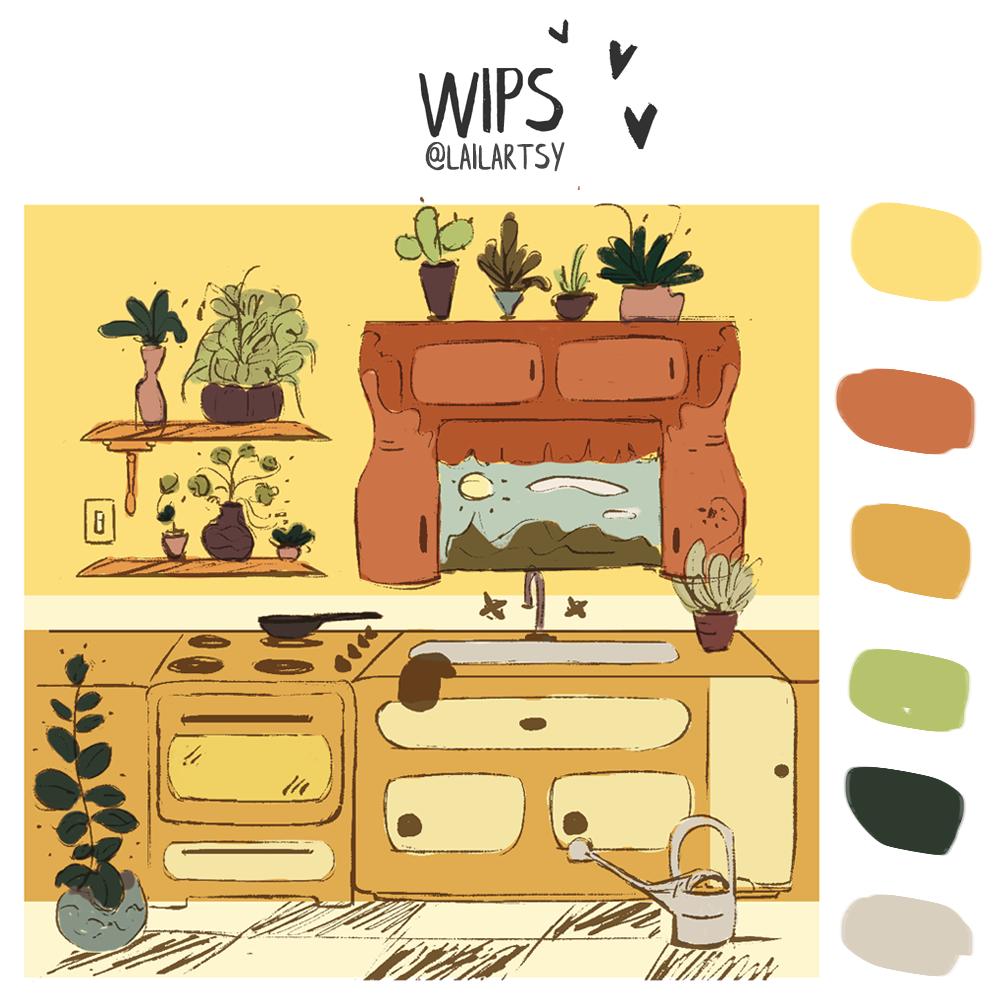 wip2.png