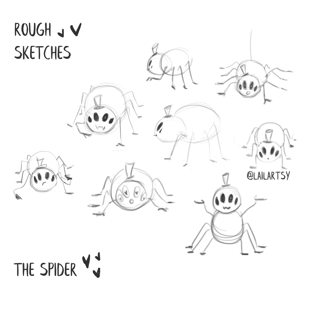 roughsketches.png