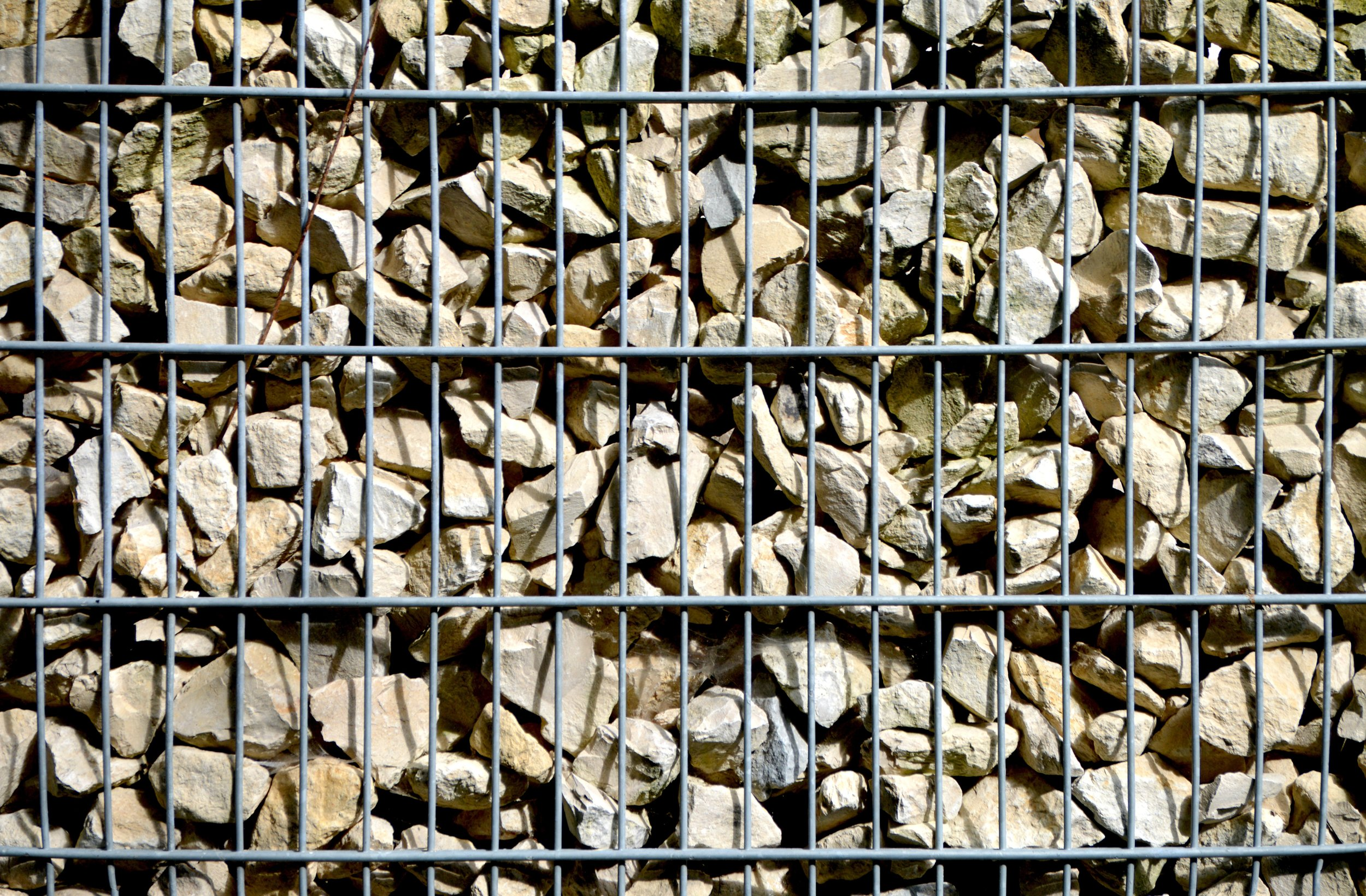 abstract-structure-wood-texture-wall-stone-570807-pxhere.com.jpg