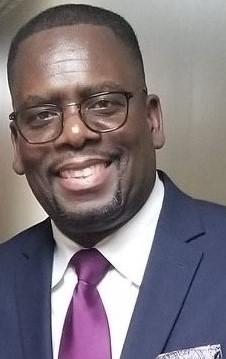 Pastor Joseph Adler.jpg