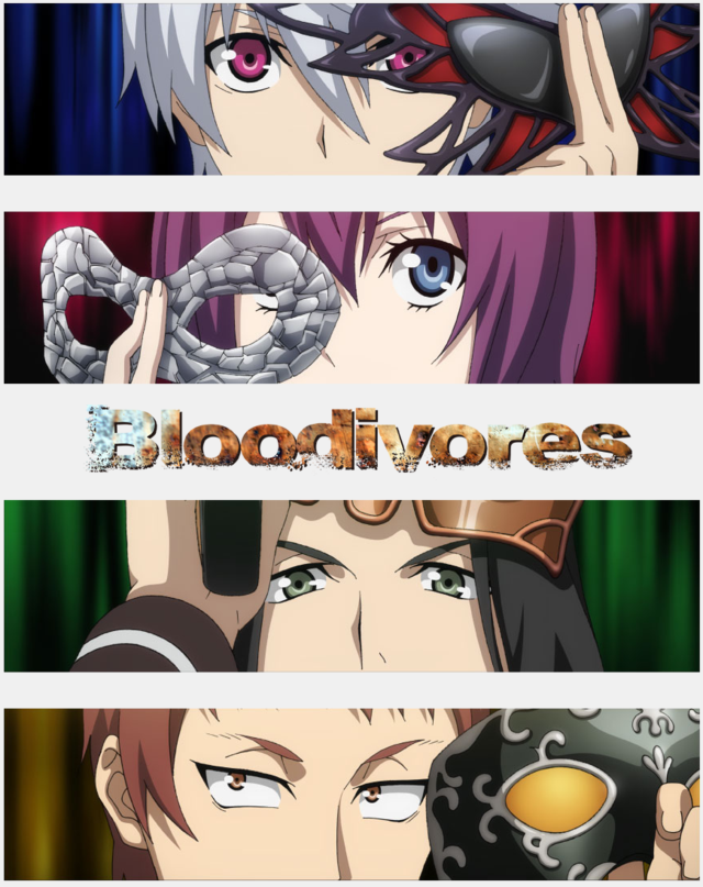 bloodivores.png