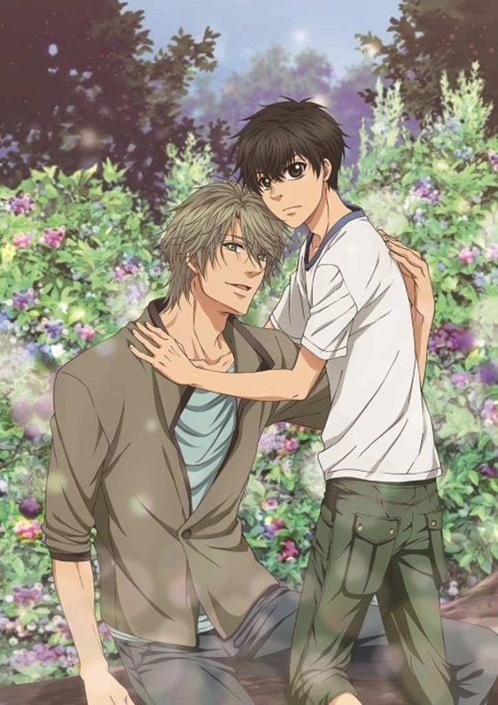 super-lovers.jpg