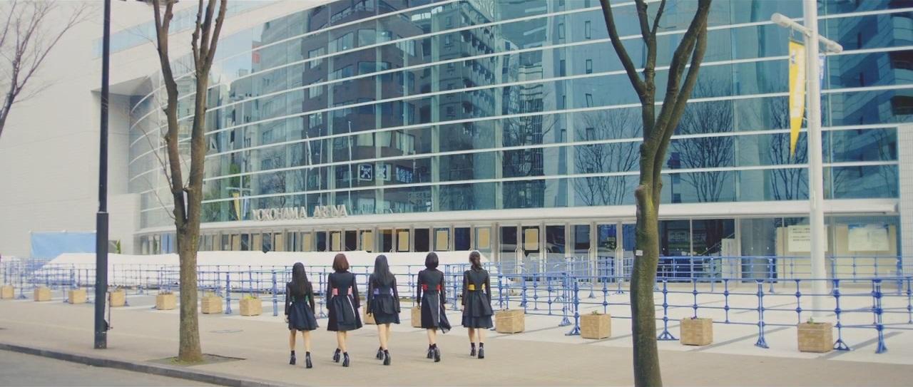 Walkure-Walkure-ga-Tomaranai.mp4_snapshot_05.25_2017.02.10_16.26.27.jpg