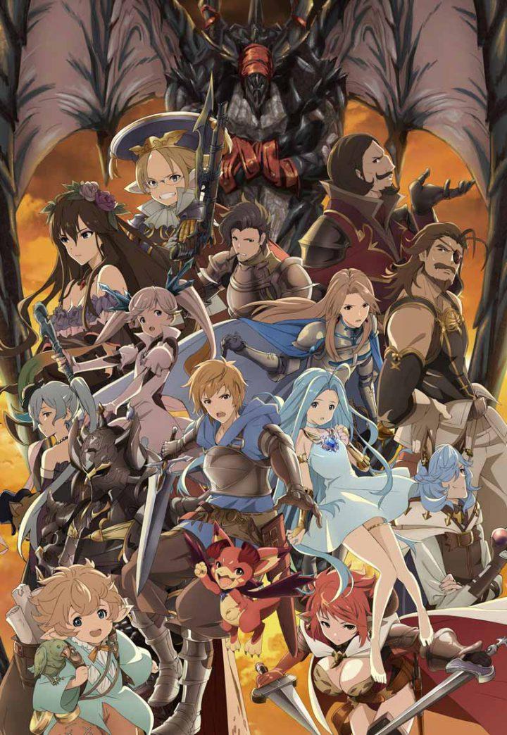 Granblue-Fantasy-720x1044.jpg