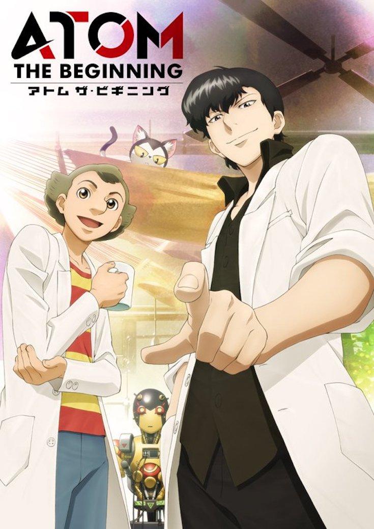 atom-the-beginning-revela-fecha-de-estreno-e-imagen-promocional-anime-37824.jpg