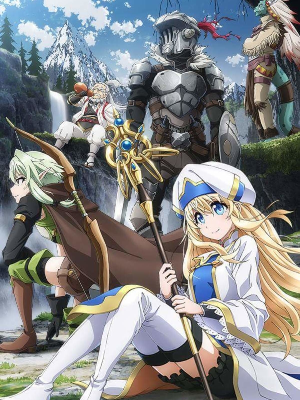Goblin Slayer.jpg