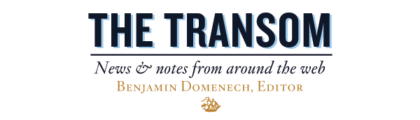 Transom Logo.png