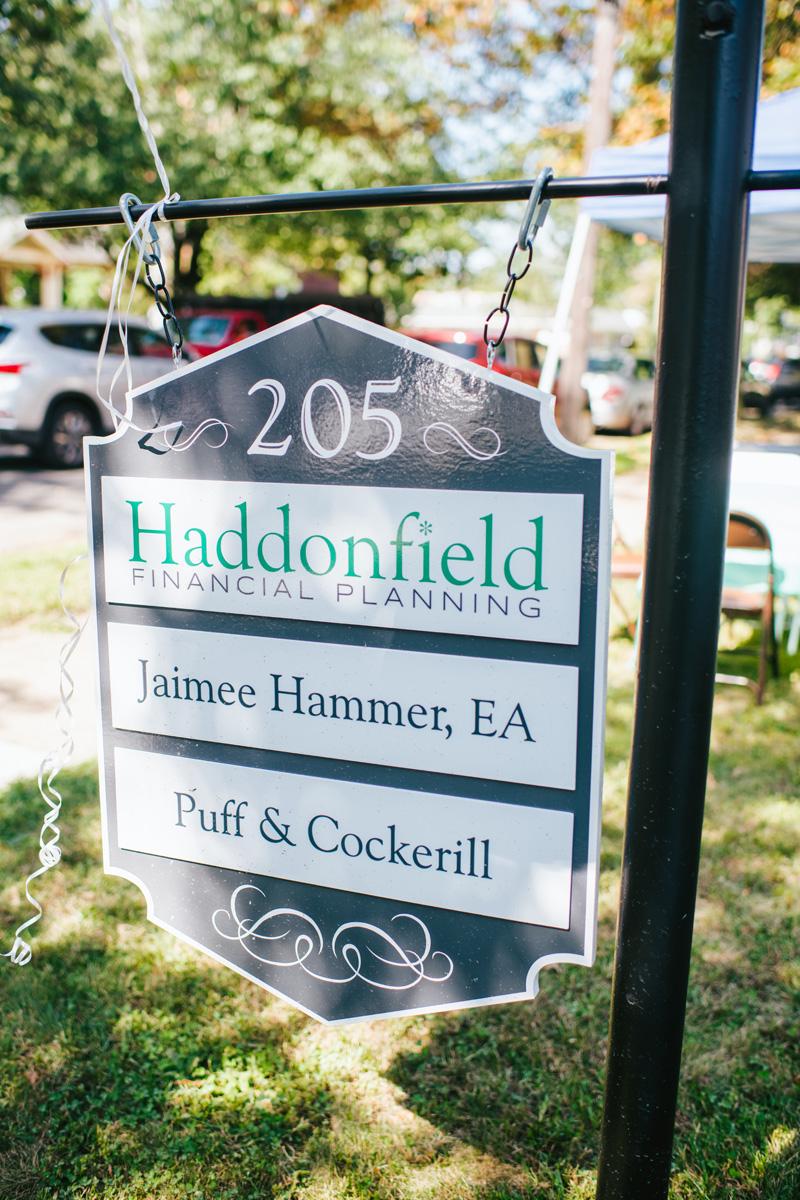 HaddonfieldFinancialPlanningOpening--11.jpg