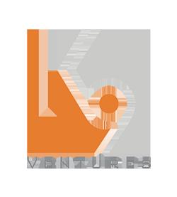 k9-ventures.png
