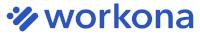Workona Logo copy.jpg