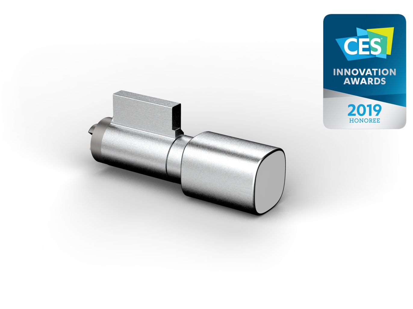 Nexkey-Core-CES-Innovation-Award.jpg