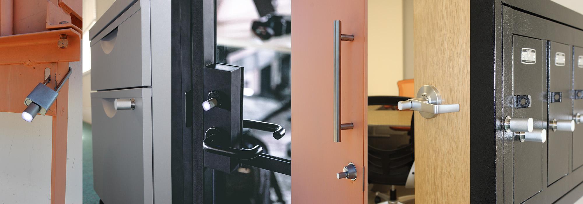 NexkeyCore-anydoor-any-lock.jpg