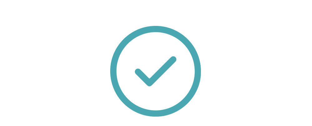 Nexkey-icon.png